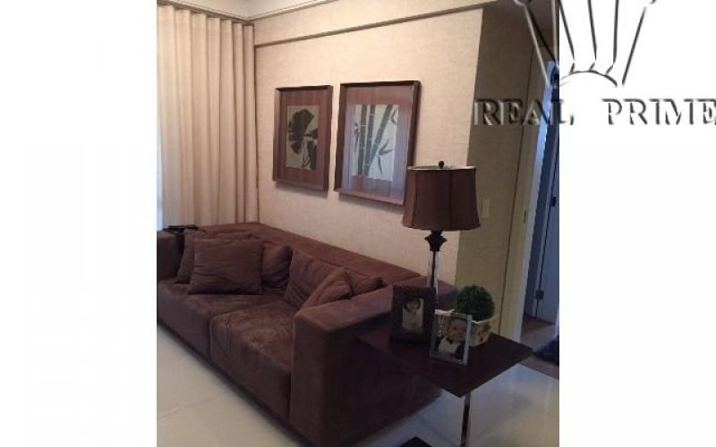 Apartamento Próximo á Beira Mar - Florianópolis. - Foto 7