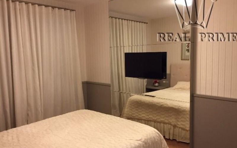 Apartamento Próximo á Beira Mar - Florianópolis. - Foto 18
