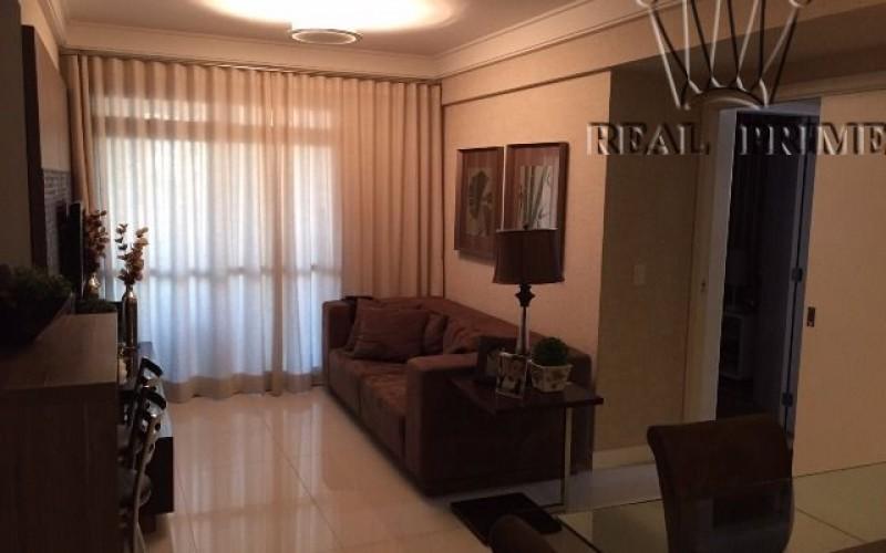 Apartamento Próximo á Beira Mar - Florianópolis. - Foto 5