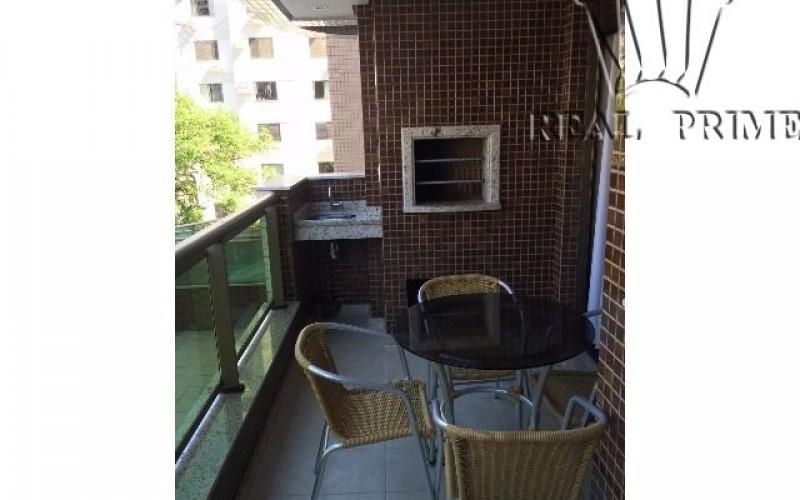 Apartamento Próximo á Beira Mar - Florianópolis. - Foto 3