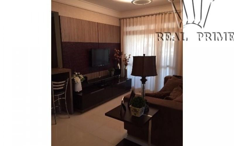 Apartamento Próximo á Beira Mar - Florianópolis. - Foto 4