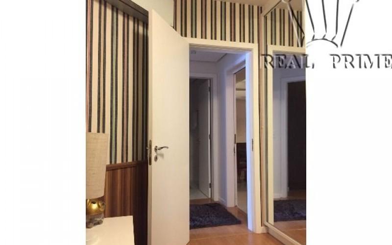 Apartamento Próximo á Beira Mar - Florianópolis. - Foto 24
