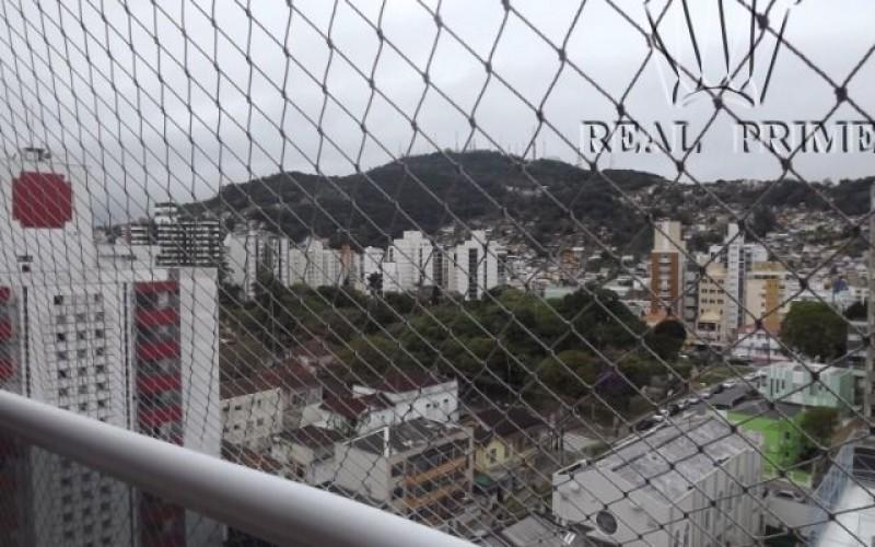 Solar de Castela - Cobertura 4 Dorm, Centro, Florianópolis (COB701) - Foto 35
