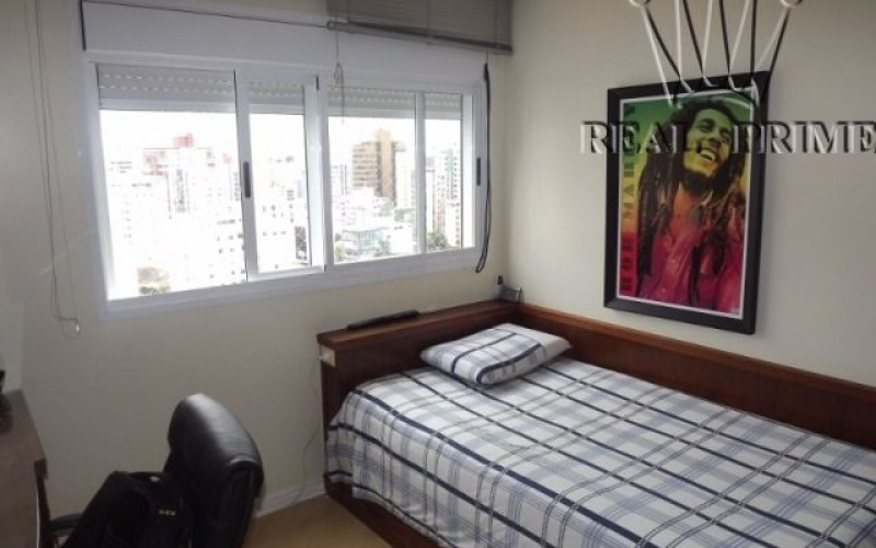 Solar de Castela - Cobertura 4 Dorm, Centro, Florianópolis (COB701) - Foto 28