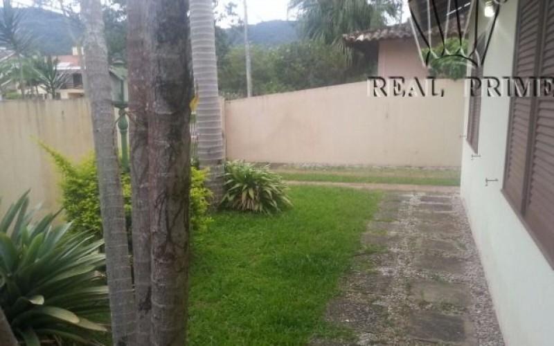 Casa no Bairro Jardim Anchieta - Florianópolis. - Foto 18