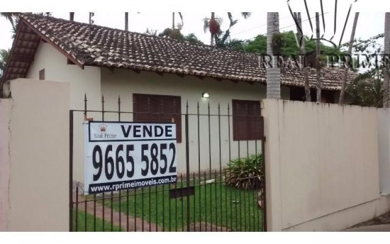 Casa no Bairro Jardim Anchieta - Florianópolis. - Foto 31
