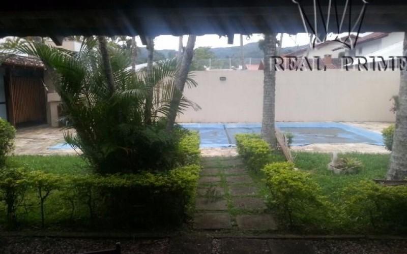 Casa no Bairro Jardim Anchieta - Florianópolis. - Foto 15