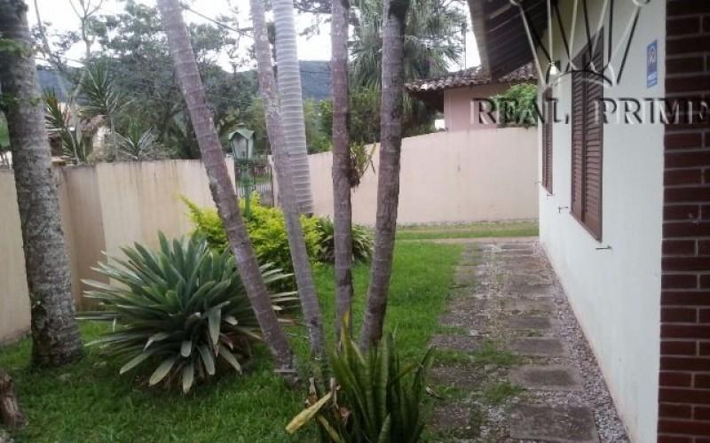 Casa no Bairro Jardim Anchieta - Florianópolis. - Foto 20