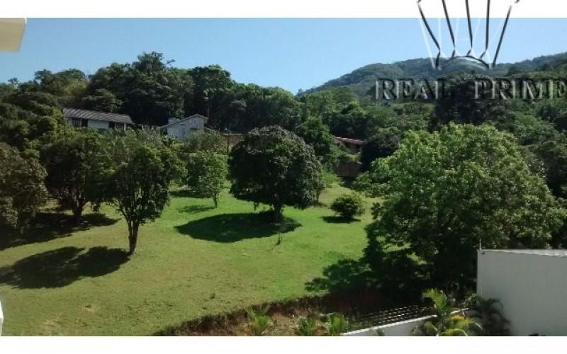 Ilha Fettuccia - Apto 2 Dorm, Itacorubi, Florianópolis (AP716) - Foto 4