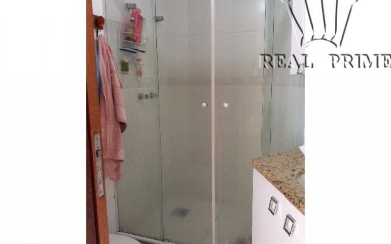 Apto com Vista Para o Mar 4 Dormitórios - Bairro João Paulo. - Foto 23