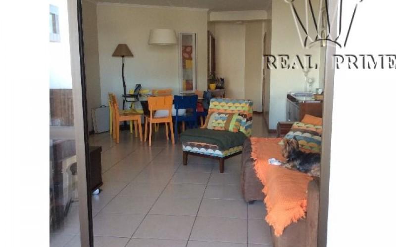 Apto com Vista Para o Mar 4 Dormitórios - Bairro João Paulo. - Foto 4