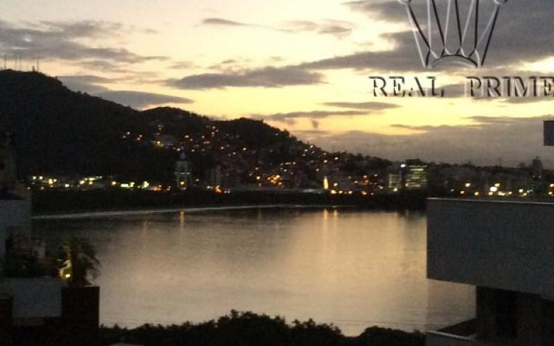 Apto com Vista Para o Mar 4 Dormitórios - Bairro João Paulo. - Foto 2