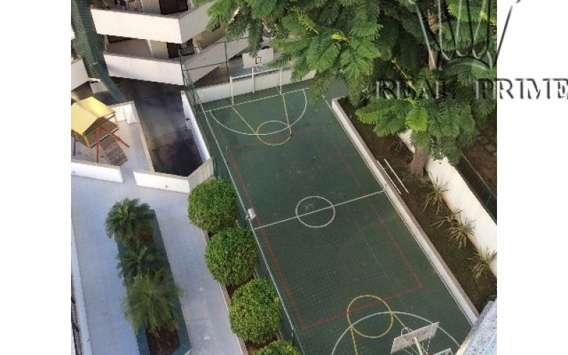 Apto com Vista Para o Mar 4 Dormitórios - Bairro João Paulo. - Foto 18