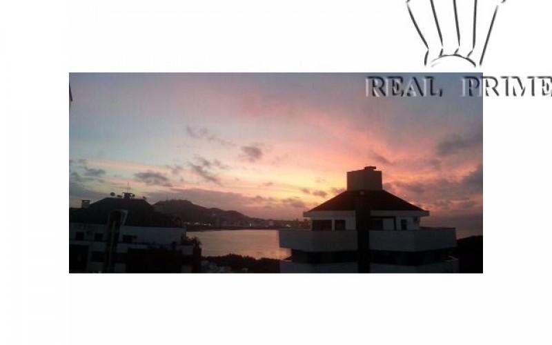 Apto com Vista Para o Mar 4 Dormitórios - Bairro João Paulo. - Foto 19