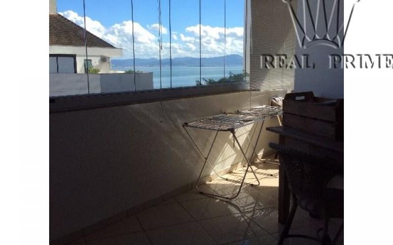 Apto com Vista Para o Mar 4 Dormitórios - Bairro João Paulo. - Foto 6