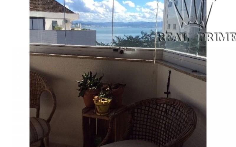Apto com Vista Para o Mar 4 Dormitórios - Bairro João Paulo. - Foto 3