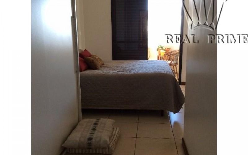 Apto com Vista Para o Mar 4 Dormitórios - Bairro João Paulo. - Foto 14