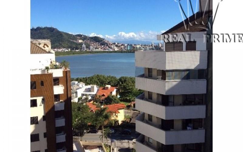 Apto com Vista Para o Mar 4 Dormitórios - Bairro João Paulo. - Foto 16