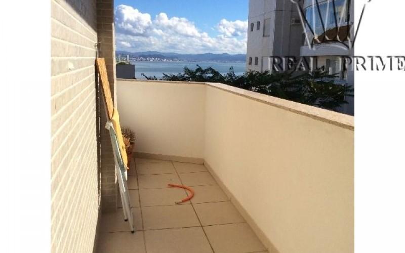 Apto com Vista Para o Mar 4 Dormitórios - Bairro João Paulo. - Foto 21