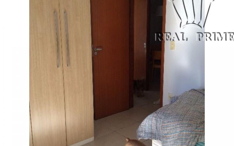 Apto com Vista Para o Mar 4 Dormitórios - Bairro João Paulo. - Foto 20