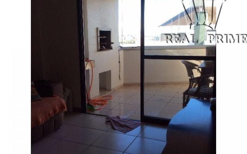 Apto com Vista Para o Mar 4 Dormitórios - Bairro João Paulo. - Foto 5