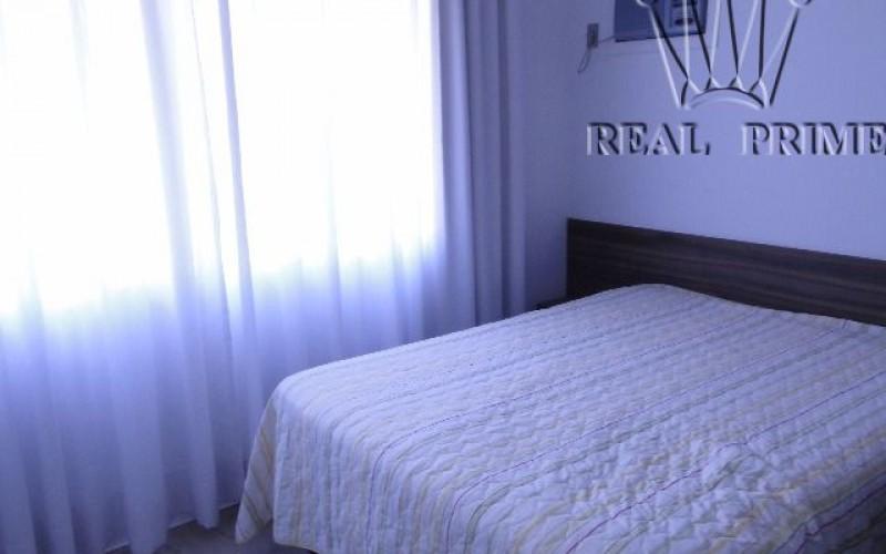 Apto 1 Dorm, Lagoa da Conceição, Florianópolis (AP729) - Foto 12