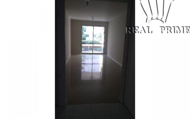 Apartamento 4 Dormitórios no Parque São Jorge - Florianópolis. - Foto 3