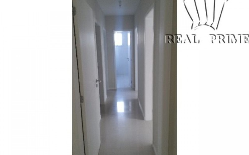 Apartamento 4 Dormitórios no Parque São Jorge - Florianópolis. - Foto 5