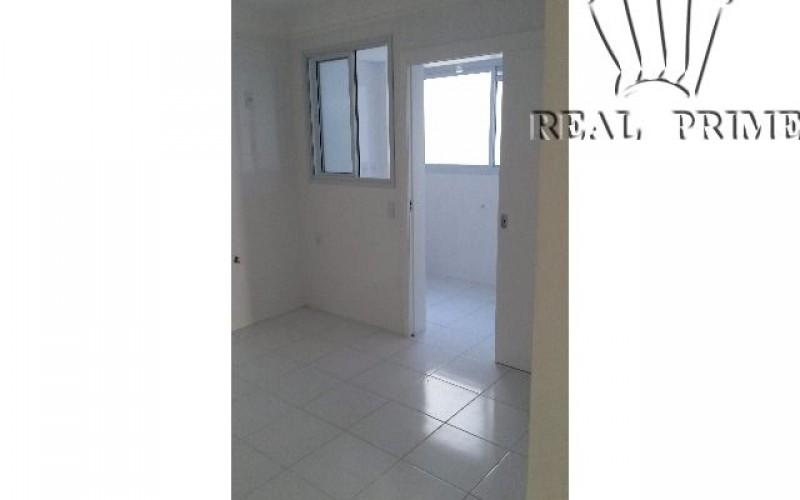 Apartamento 4 Dormitórios no Parque São Jorge - Florianópolis. - Foto 9