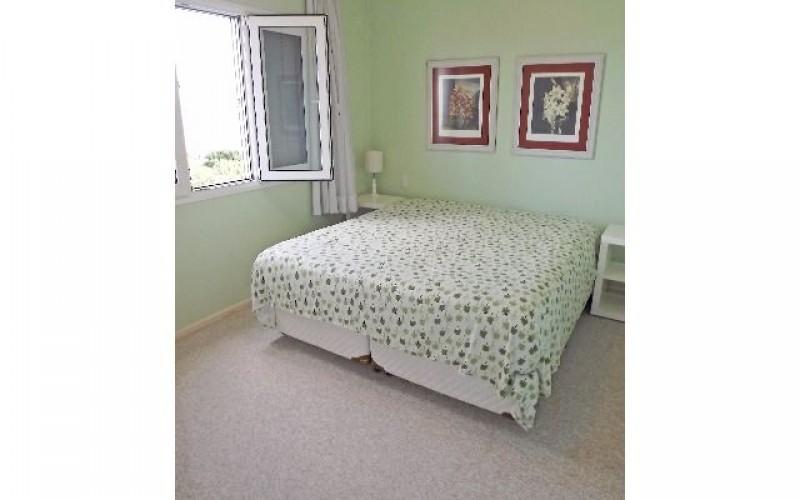 Lindo Apartamento Frente Mar na Beira Mar Norte !! - Foto 6