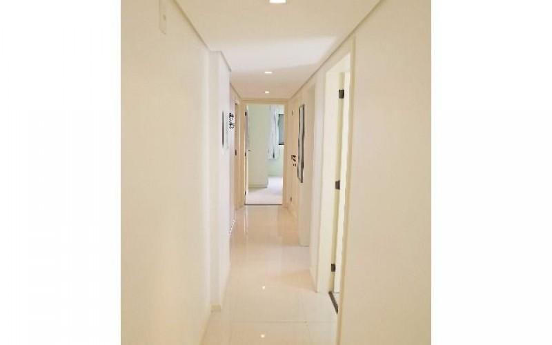 Lindo Apartamento Frente Mar na Beira Mar Norte !! - Foto 16