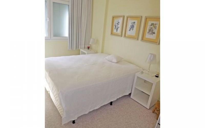 Lindo Apartamento Frente Mar na Beira Mar Norte !! - Foto 13