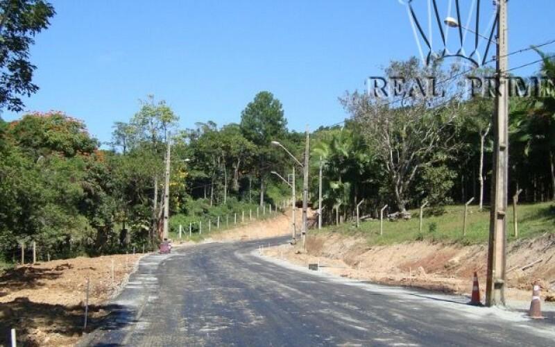 Terreno / Sítio em Bairro Nobre - Foto 6