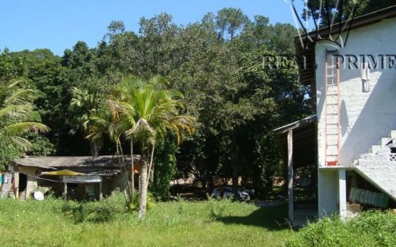 Terreno / Sítio em Bairro Nobre - Foto 9