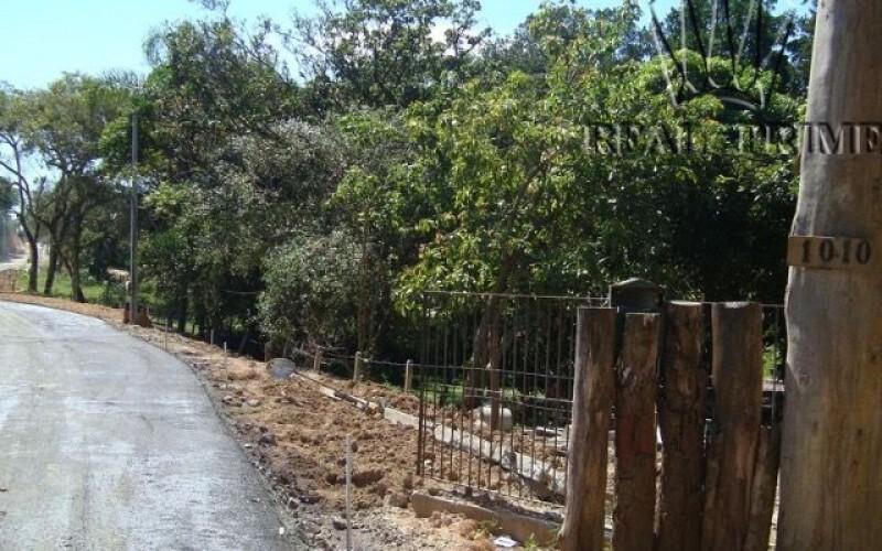 Terreno / Sítio em Bairro Nobre - Foto 4