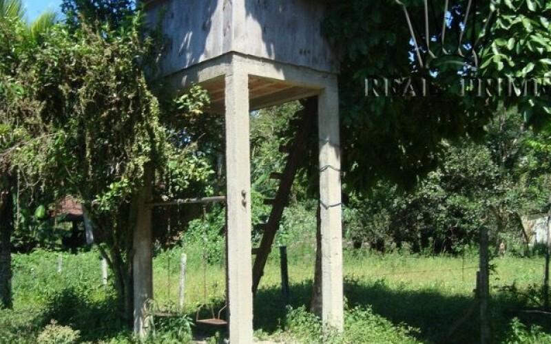 Terreno / Sítio em Bairro Nobre - Foto 14