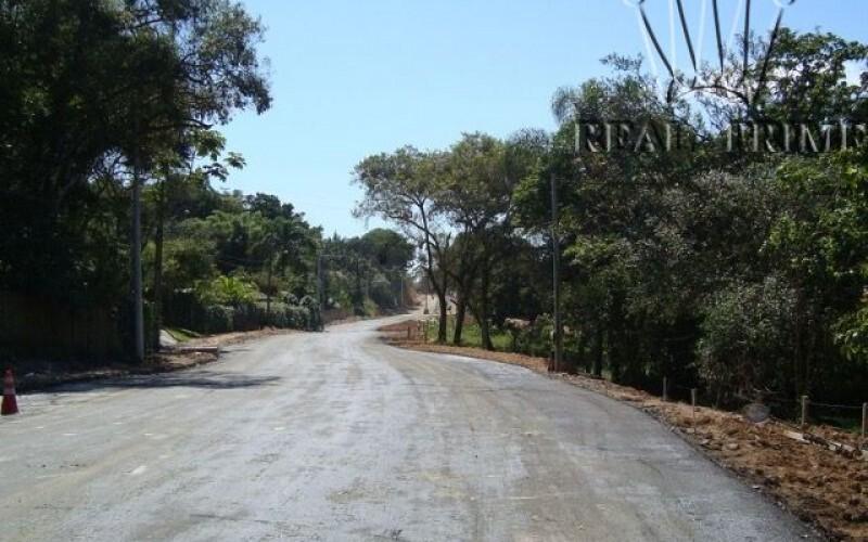 Terreno / Sítio em Bairro Nobre - Foto 13