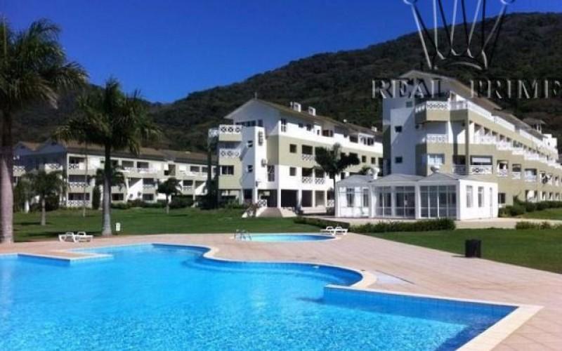 Imóvel: Resort Porto da Lagoa