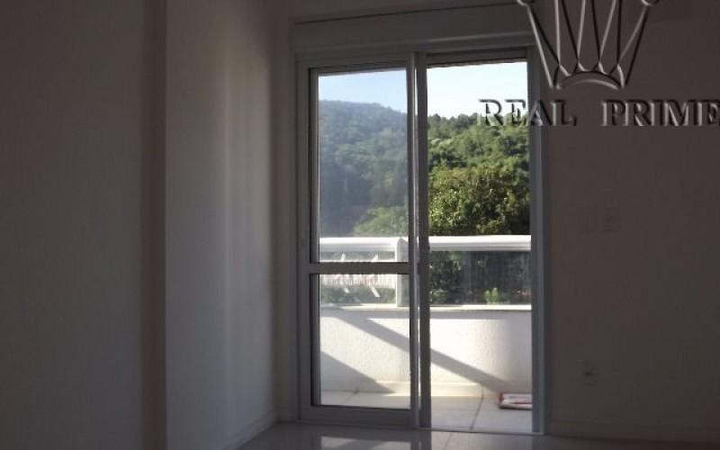 Apartamento com 2 Suítes é 2 Vagas de Garagem - Itacorubi. - Foto 11