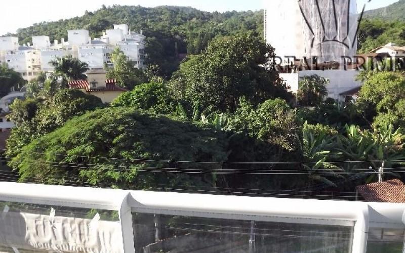 Apartamento com 2 Suítes é 2 Vagas de Garagem - Itacorubi. - Foto 14
