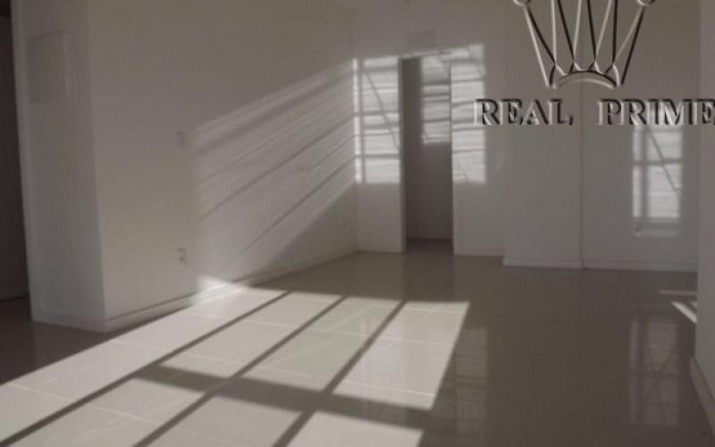 Apartamento com 2 Suítes é 2 Vagas de Garagem - Itacorubi. - Foto 7