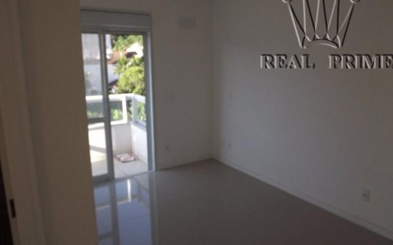 Apartamento com 2 Suítes é 2 Vagas de Garagem - Itacorubi. - Foto 12