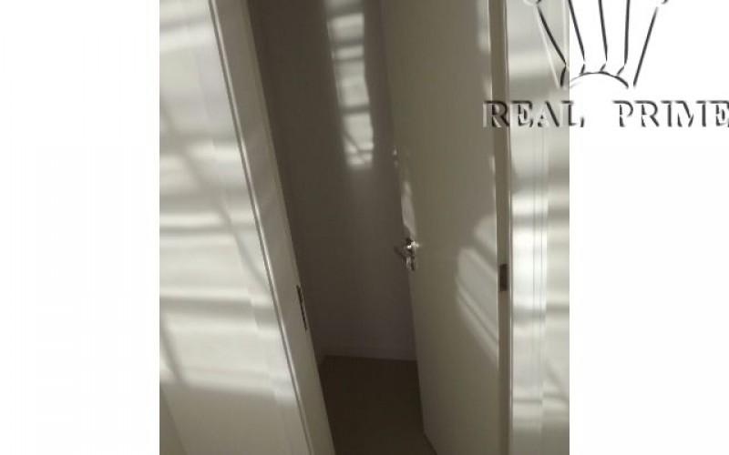 Apartamento com 2 Suítes é 2 Vagas de Garagem - Itacorubi. - Foto 19