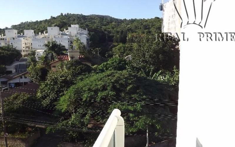 Apartamento com 2 Suítes é 2 Vagas de Garagem - Itacorubi. - Foto 8
