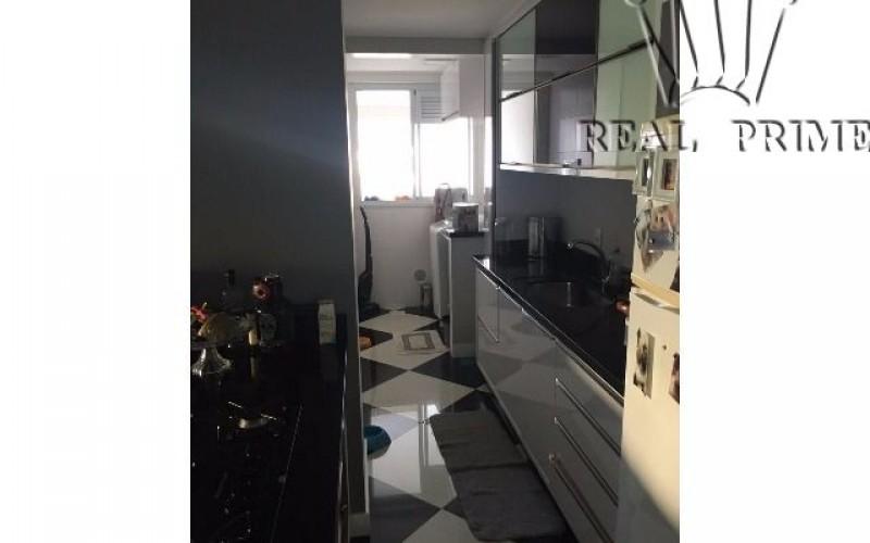Apartamento 2 Dormitórios com Ampla Área de Lazer - Itacorubi. - Foto 3