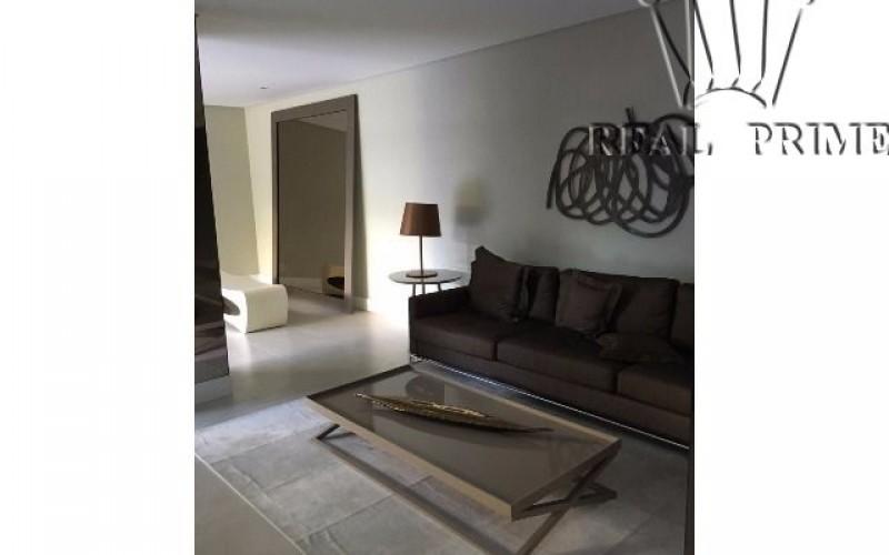 Apartamento 2 Dormitórios com Ampla Área de Lazer - Itacorubi. - Foto 18