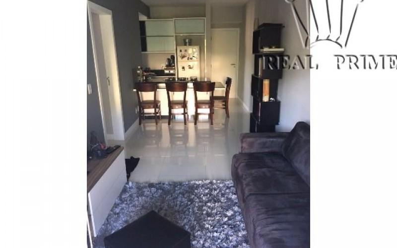 Apartamento 2 Dormitórios com Ampla Área de Lazer - Itacorubi. - Foto 2