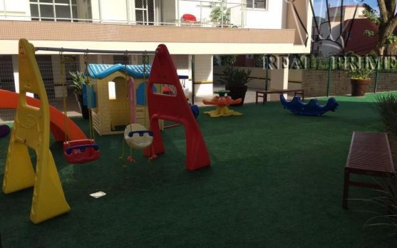 Apartamento 2 Dormitórios com Ampla Área de Lazer - Itacorubi. - Foto 24