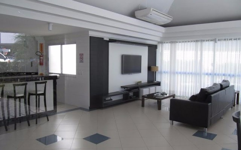 Apartamento 3 Dormitórios Mais 1 Escritório - Parque São Jorge. - Foto 11