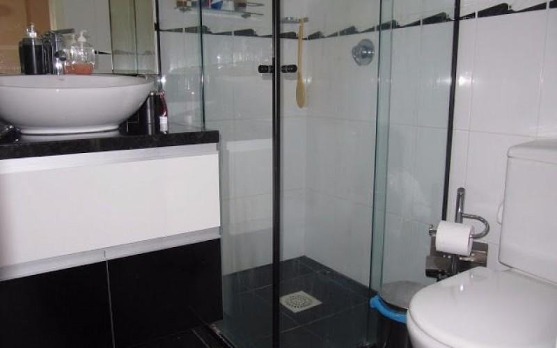 Apartamento 3 Dormitórios Mais 1 Escritório - Parque São Jorge. - Foto 7